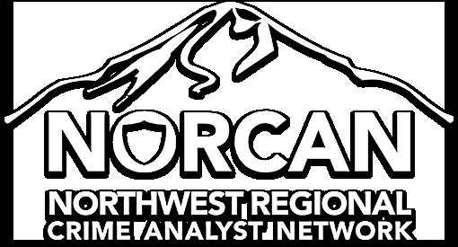 NORCAN Logo